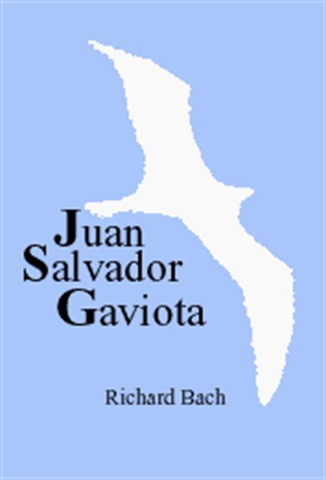 imagenes sensoriales de la obra juan salvador gaviota educando para el mundo juan salvador gaviota argumento