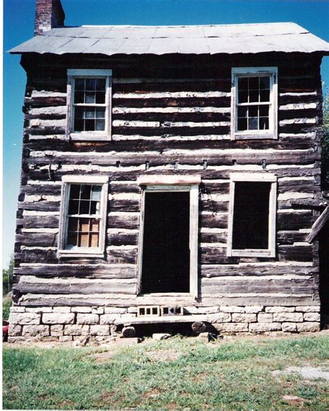 Small Homes East Tennessee 22 Best Images About Dovetail Log Cabins On