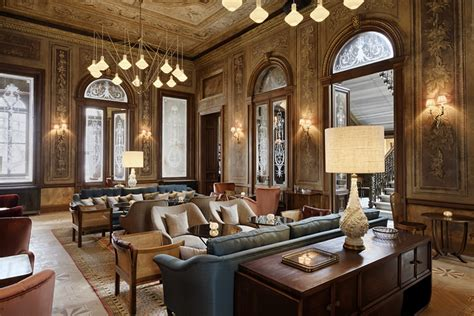 soho house london soho house istanbul