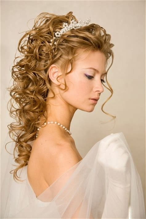 100 inspiring easy hairstyles for to look styles at