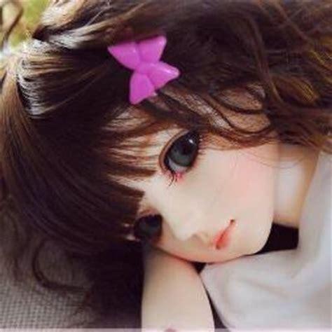 fashion doll pic doll for profile picture for weneedfun