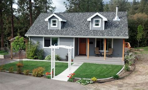 two bedroom cottage rent this 2 bedroom cottage for your mountain vrbo