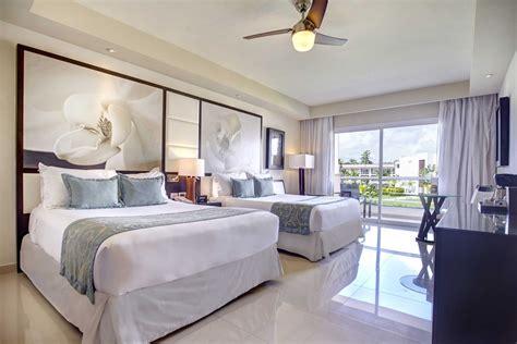 luxery room royalton punta cana resort punta cana royalton luxury resort luxury room