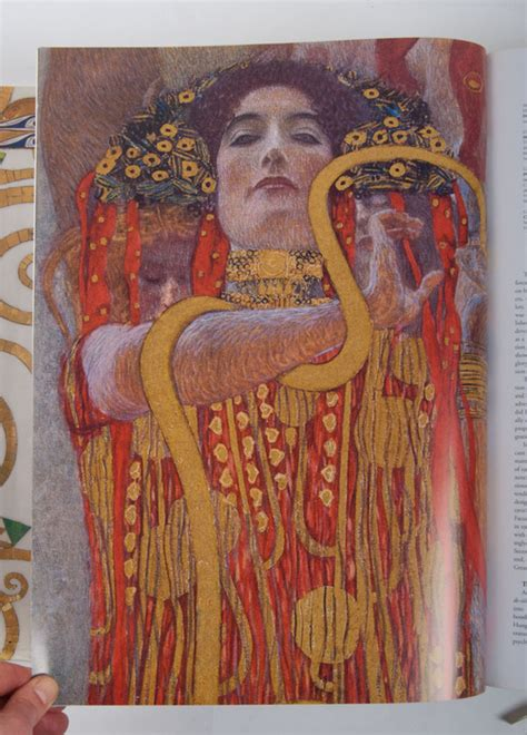 gustav klimt complete paintings 3836527952 art tobias g natter ed gustav klimt the complete paintings 2012 catawiki