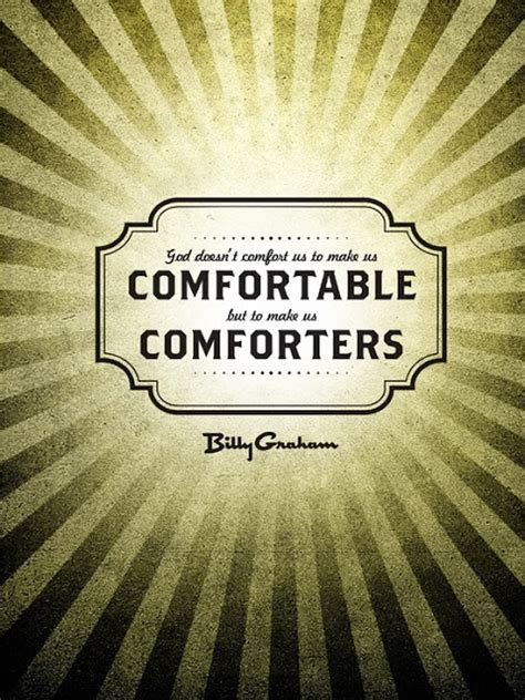 god the comforter exodus31three let s face it