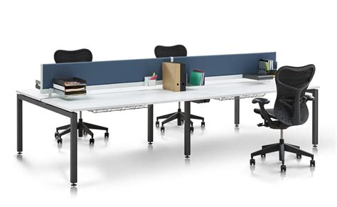 herman miller sense workspace vision projects