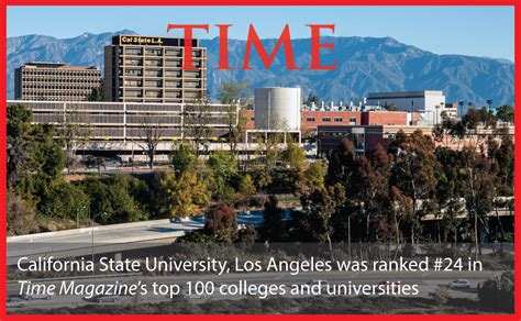 Cal State Academic Calendar Csula Academic Calendar Calendar Template 2016