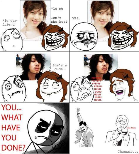 Meme Comic Kpop kpop memes k pop amino