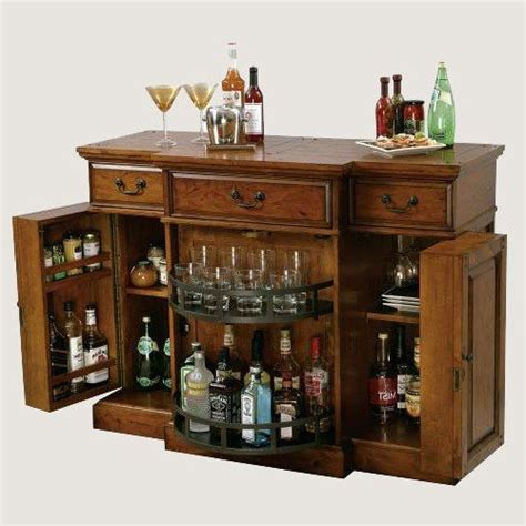 liquor cabinet design plans best 25 liquor cabinet ikea ideas on liquor