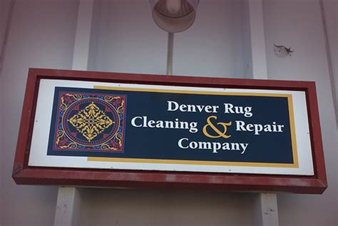 rugs denver rug cleaning denver roselawnlutheran