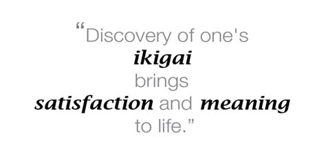 awakening your ikigai how the japanese up to and purpose every day books what is ikigai how to find your reason for being