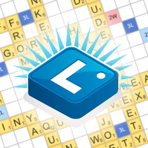 lexulous crossword four letter words lexulous word 5 4 63 icon 187 playapkmirror play store apk mirror