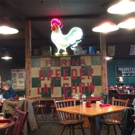 The Machine Shed Davenport Ia by Machine Shed Restaurant 67 Photos Traditional American