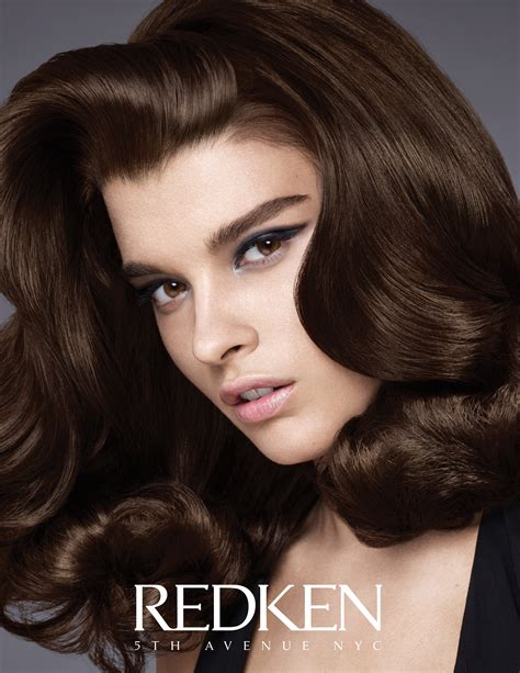 redken hair color introducing redken s chromatics ultra rich cityscape