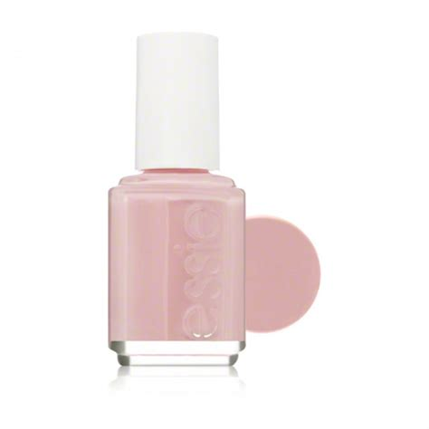 Essie Like To Bed nail color like to be bad 798