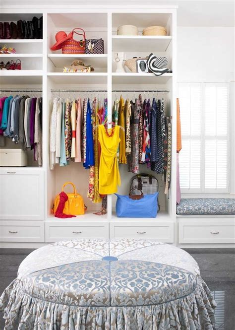 Chic Closet Inc by Interior Styles And Design Let S Get Organized Creative