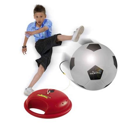 swing soocer swingball reflex soccer the set shop football merchandise