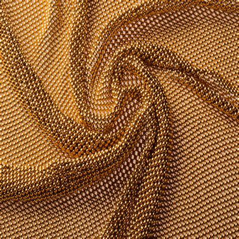 metal mesh curtain fabric aliexpress com buy 150x45cm quality golden silver