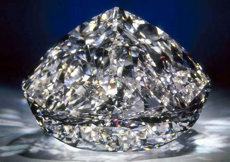 Berlian Cut the centenary diamond diam gems stones