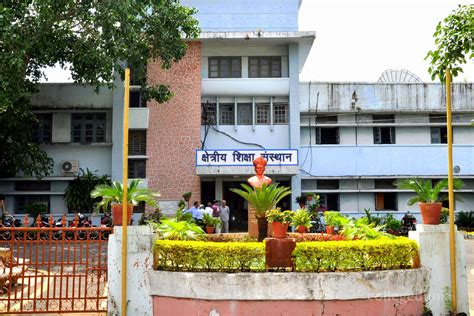 Top Mba Colleges In Bhopal With Fee by Regional Institute Of Education Rie Bhopal Courses