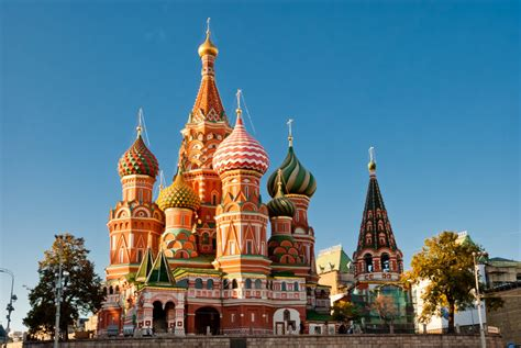 moscow and st petersburg in train moscow st petersburg from timetable tickets