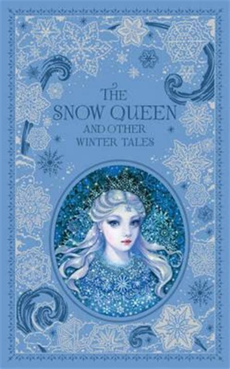 through the snow a christian fairytale books the snow and other winter tales 9781435160699