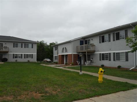 Apartment Services Woodridge Woodridge Apartments Rentals Tomahawk Wi Apartments
