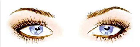 Maskara Dan Eyeliner Pixy the of n a b a eyeliner dan maskara untuk mata
