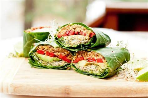 cucina vegana cucina vegana boom di mense ristoranti e catering non