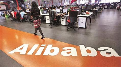 alibaba worth 2017 alibaba draws 46b of demand for 7b bond sale