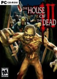 free download house of dead 2 full version game for pc the house of the dead 1 free download 2 pc game full