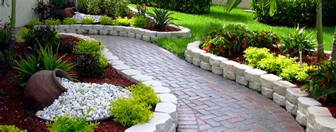lawn service tips fl landscape and designs fl