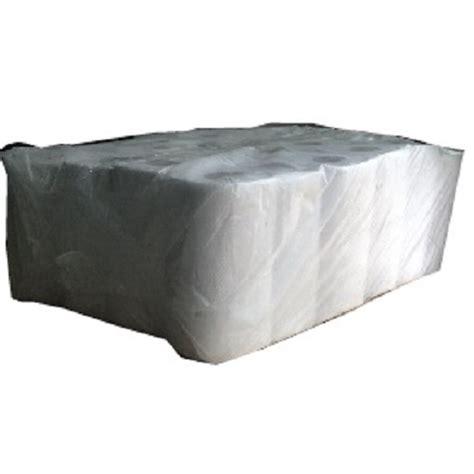 Tempat Tisu Stand Tempat Tissue Paper Roll Stand 6905a T1310 kitchen towel roll pulp malaysia manufacturer distributor supplier pembekal