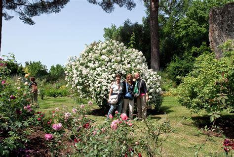 visita ai giardini vaticani eventi iniziative garden 2012 giardini vaticani e di ninfa