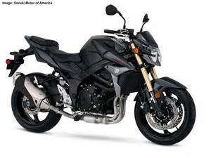 Suzuki Bike Models List 2015 Suzuki Bike Models Photos Motorcycle Usa