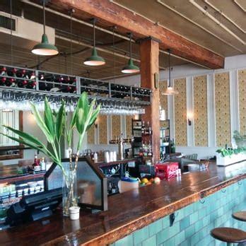 roebling tea room roebling tea room 153 photos 534 reviews american new 143 roebling st williamsburg