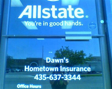 in house insurance price utah allstate home auto car insurance quotes dawn