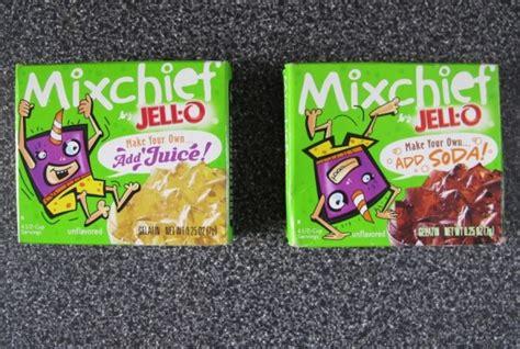 Jello 03lc1123 Tas Wanita Handbag diy marshmallow madness merrypad