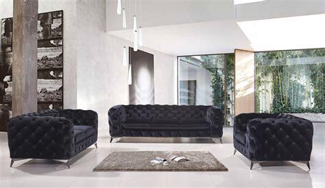 living room furniture miami miami modern furniture 28 images living room furniture different sectional sofas in modern miami furniture store