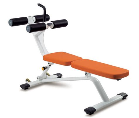 abdomen bench fastfit fitness equipment fitness accessories