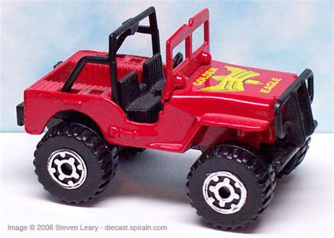 matchbox jeep willys 4x4 matchbox jeep 4x4