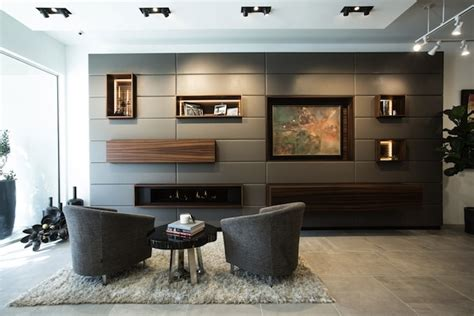 home design showroom los angeles eggersmann usa unveils new los angeles showroom in weho