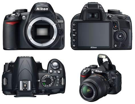 Nikon D3100 nikon d3100 best dslr for beginners xnzyz photography