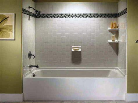 bathtub insert for shower designs impressive bathtub shower inserts pictures