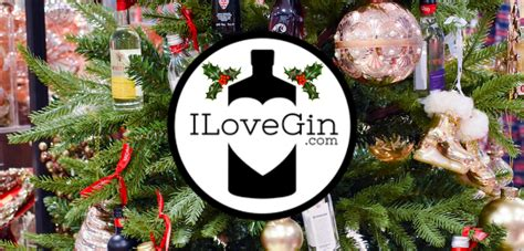 top must have christmas gifts our top must gin gifts 2018 i gin