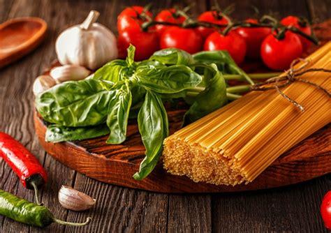alimentazione dieta mediterranea dieta mediterranea e quella anti ipertensione le migliori