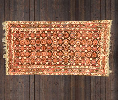 Turco Persian Rug Co Hand Woven Rugs Turco Rug Company
