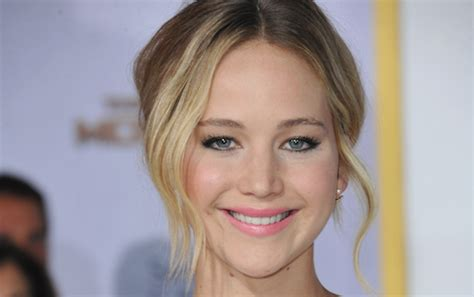 list of hollywood actors female jennifer lawrence is the top grossing actor in hollywood