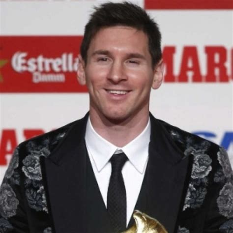 messi born rich poetry 180 driverlayer search engine