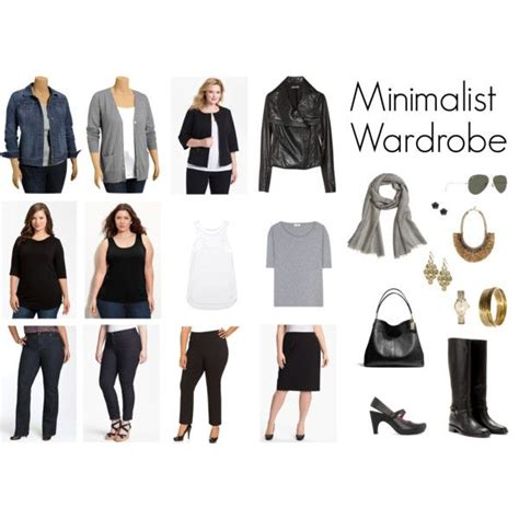 minimalist wardrobe for women over 50 minimalist wardrobe 12 clothing items 50 outfits